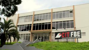 Projetos aprovados serão incubados no Centro de Inovação e Tecnologia de Beltrão