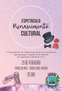 Convite Abertura Temporada Cultural (1)