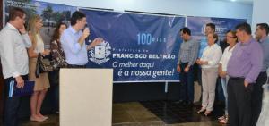 Cem dias - Ivo (2)