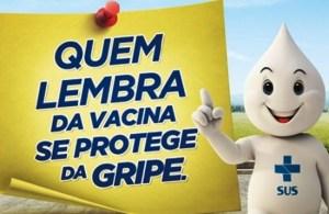 campanha-vacina-gripe-sus