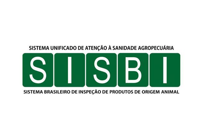 https://i2.wp.com/www.franciscobeltrao.pr.gov.br/wp-content/uploads/2020/05/SISBI.jpg