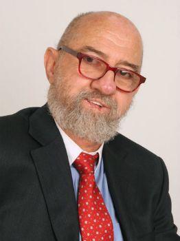 Francisco-Gómez-Canella-Biografia-262x350 www.franciscogomezcanella.com