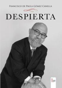 PORTADA DESPIERTA