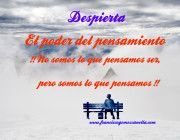 EL-PODER-DEL-PENSAMIENTO-180x140