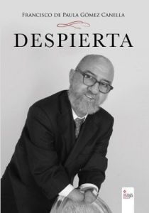 PORTADA-DESPIERTA 400x200