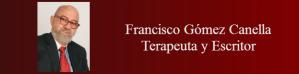 www.franciscogomezcanella.com