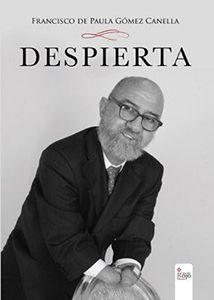 PORTADA- EL MISTERIO DE LA CASA DEL FARO