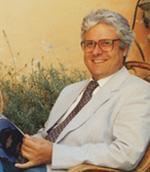 Francisco Mele