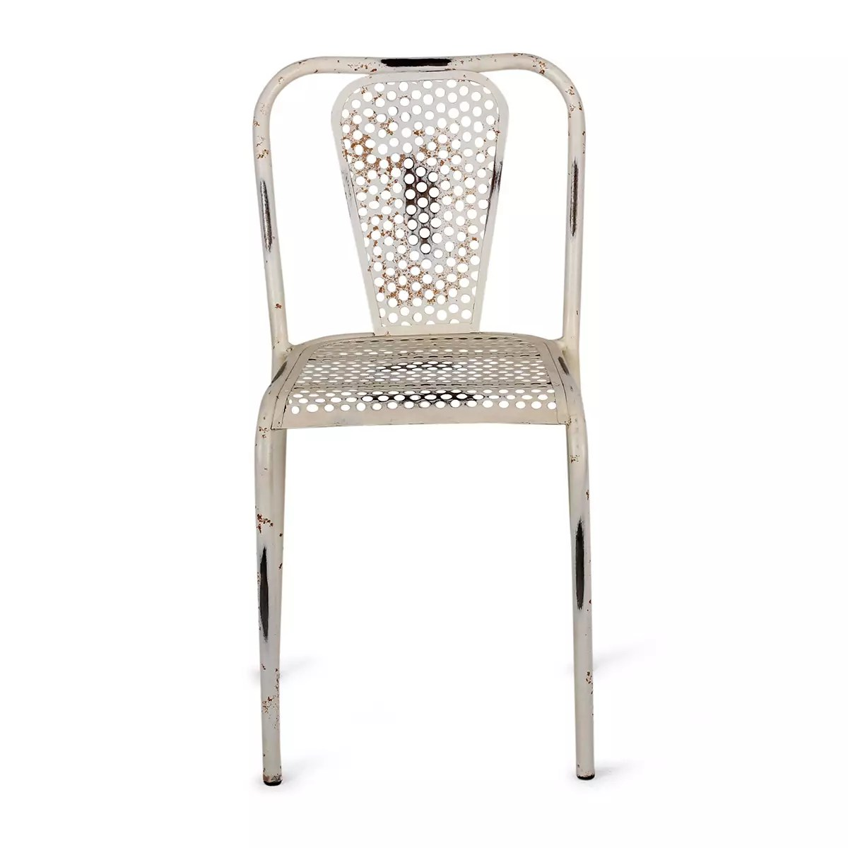 chaises pour restaurant pas cheres de