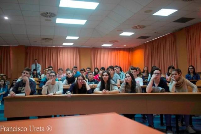 Salesianos Colegio Nuestra Señora del Pilar Zaragoza