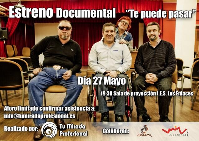 cartel-documental2 (1)