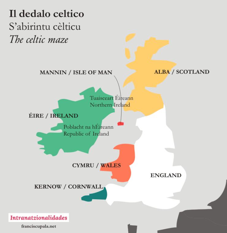 infografica mappa gran bretagna regno unito irlanda uk franciscu pala infografiche