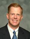 David V. Francis : Board of Directors