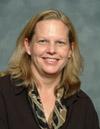 Ann Francis Barhoum : Board of Directors