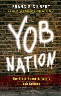 Yob Nation