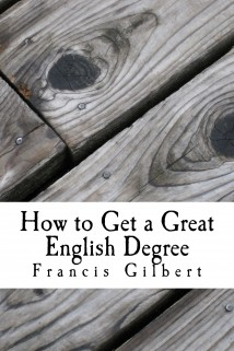 How_to_get_a_great_E_Cover_for_Kindle