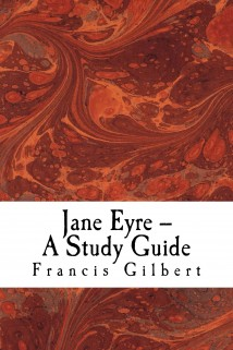 Jane_Eyre__A_Study_Cover_for_Kindle