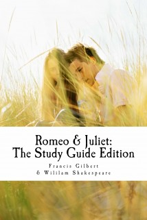 Romeo_and_Juliet-_Th_Cover_for_Kindle4