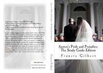 createspace cover 2