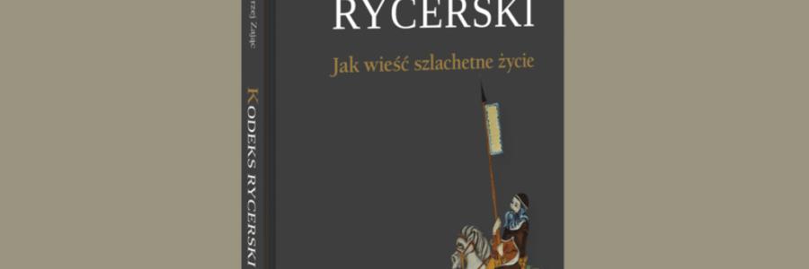 Kodeks Rycerski