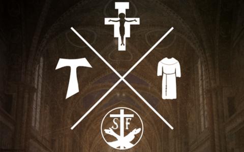 Jeden krzyż, cztery znaki