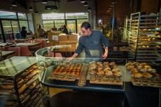 Baland_Boulangerie (6 sur 6)