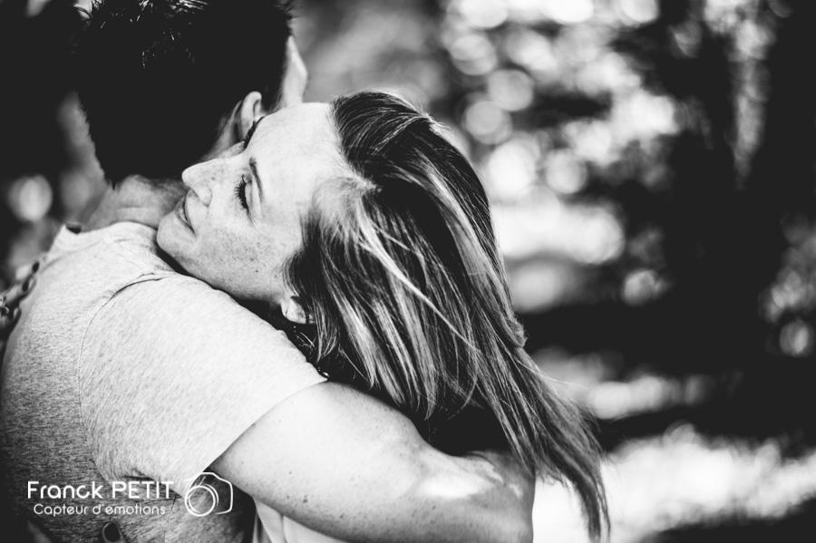 photographe agen nerac mariage