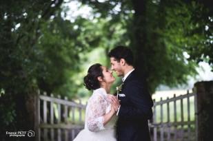 photographe mariage Agen 47