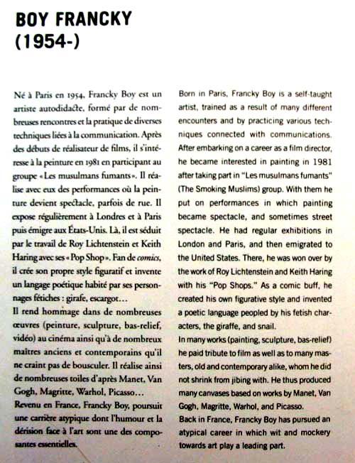 Regards Complices - Hommage à Picasso - Somogy Editions d'Art - Chateau Musée de Vallauris - 2003