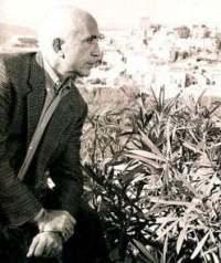 Franco Azzinari