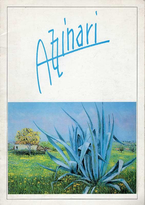 Azzinari