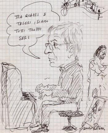 Caricatura_Franco_Petrucci
