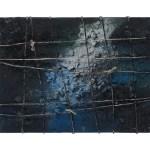Magma (1968) - Tony Dallara