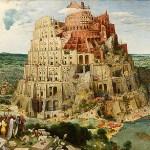 La torre spiralata - Franco Boggero