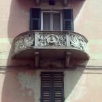 Corsetti_4_004
