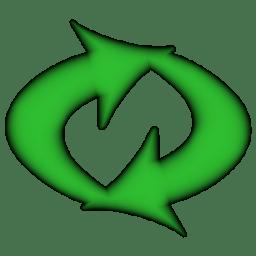 Systemback 1.9.2 su Debian Stretch