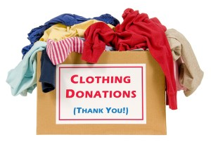 Clothing-Donation-Photo
