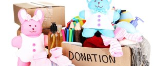 toy-donation