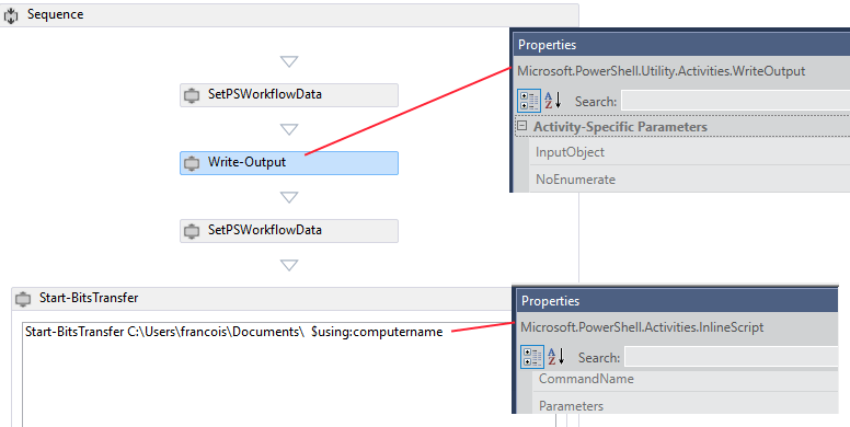 PowerShell Workflow Archives - Technology short and sweet
