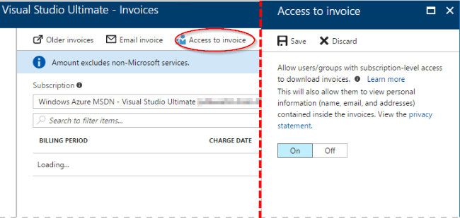 Azure Billing API Archives - Technology short and sweet