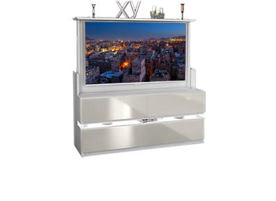 السودان مروع هل هناك meuble pour tv escamotable