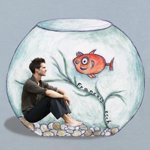 Pochette_aquarium
