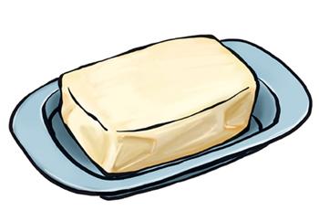 """Résultat de recherche d'images pour """"beurre illustration"""""""