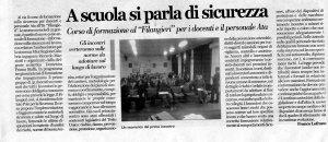 Calabria Ora-pag. 30-del 26/01/2013
