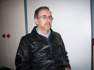 Luigi Fabiano