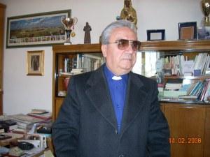 Don Gaetano Santagada
