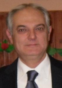 Pino Cozzo