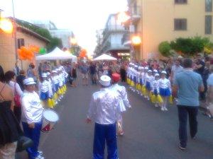 Foto4603