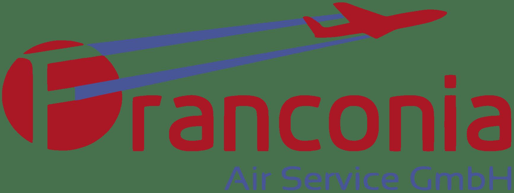 Franconia Air Service