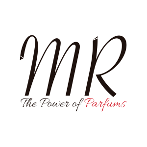 LOGO-MR.png